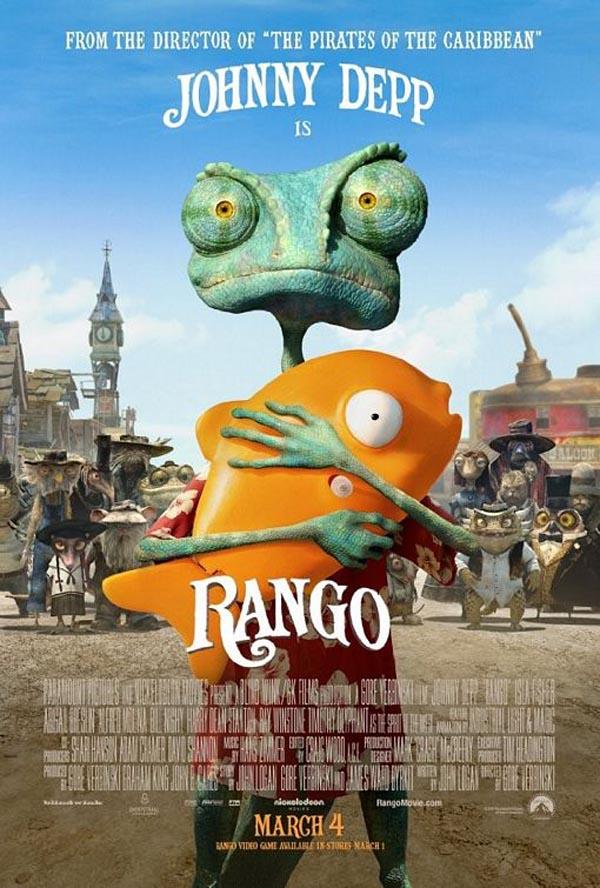 Rango_locandina