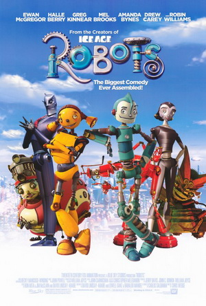 Robots2005Poster