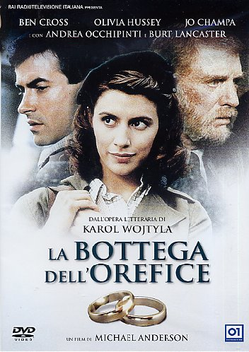 bottega-orefice