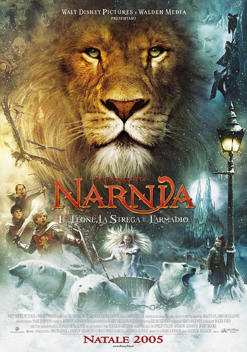 leone-strega-armadio