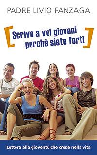 scrivo_a_voi_giovani-copertina