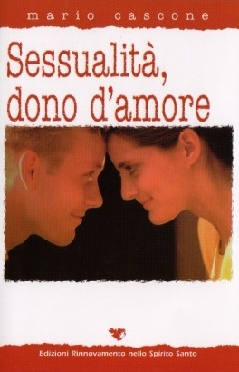sessualita_dono_amore