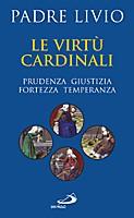 virtu-cardinali