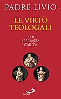 virtu_teologali