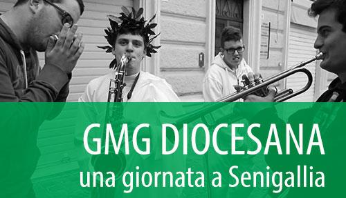 GMG Senigallia 2013