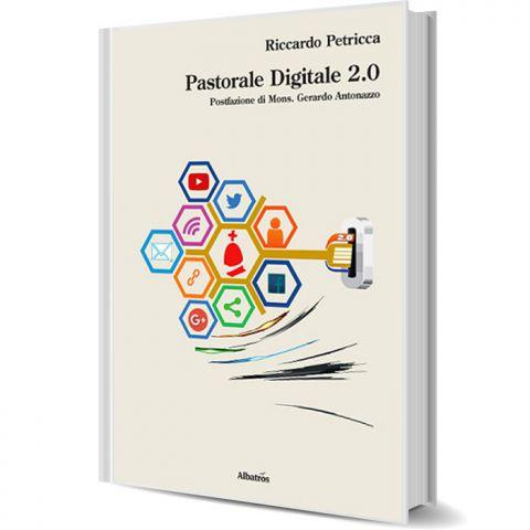 Pastorale Digitale 2.0 (libro)