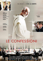 Le confessioni (film)