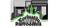 parrocchia_corinado