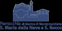 Parrocchia-Marina