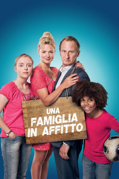 Una famiglia in affitto (film)