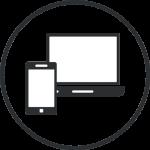 app-e-sito