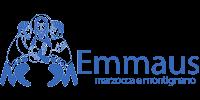 unita_pastorale_emmaus
