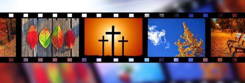 Video ed evangelizzazione: una intro