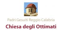 chiesa-degli-ottimati-logo