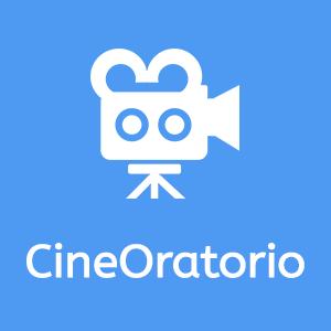 Scopri il servizio CineOratorio